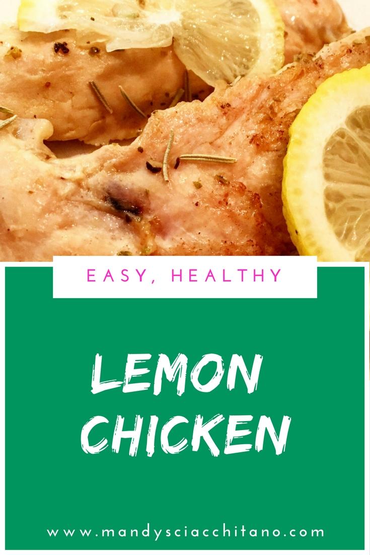 Lemon Chicken (1).jpg