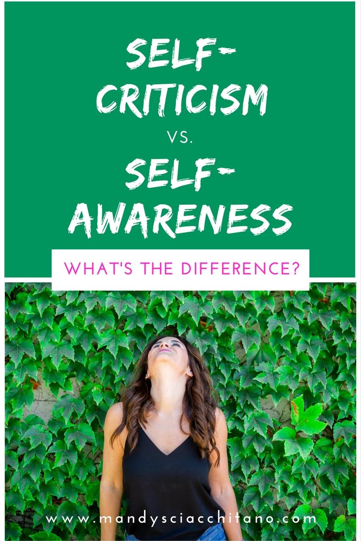 self criticism.jpg