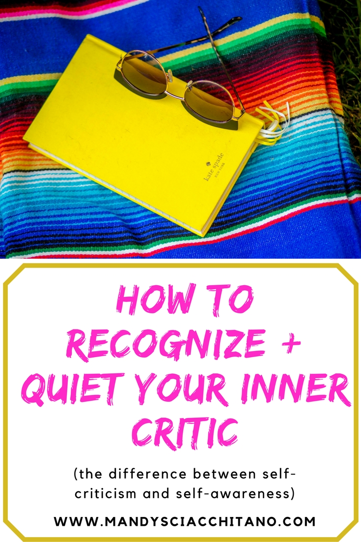 inner critic2.jpg