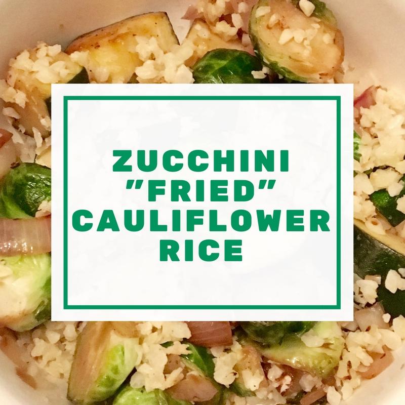 zucchini fried cauliflower rice pinterest2.jpg