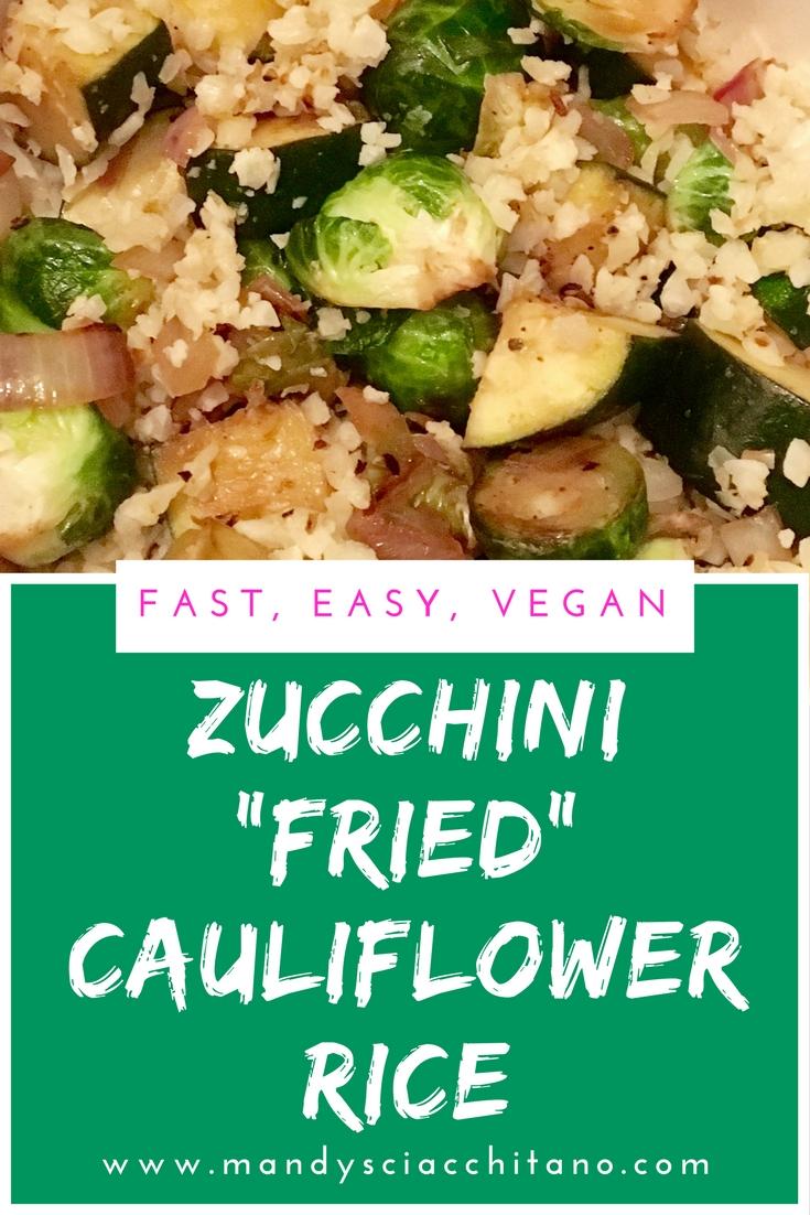 zucchini cauliflower rice.jpg