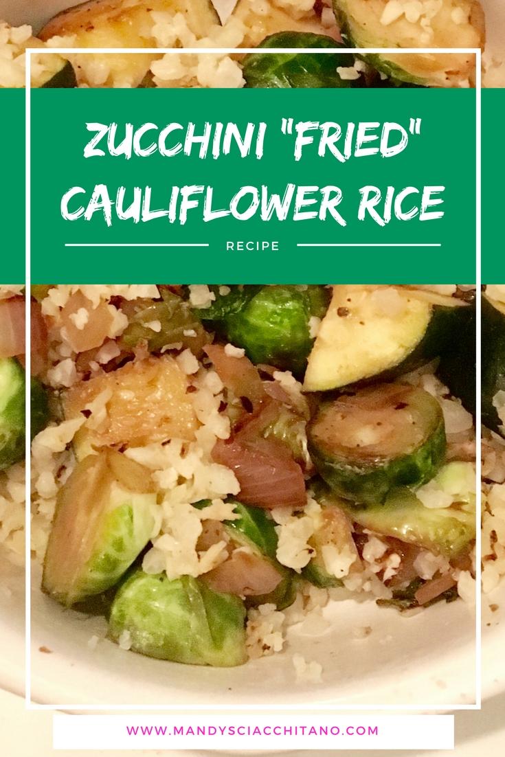 zucchini cauliflower rice pinterest1.jpg