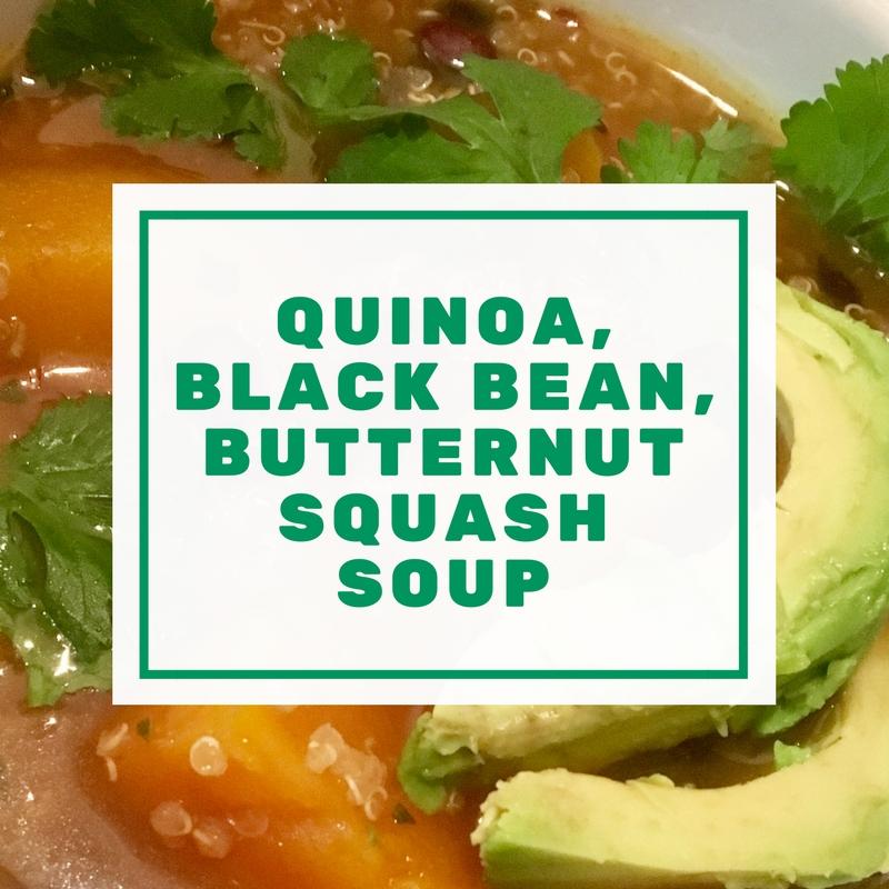 quinoa, black bean, butternut squash soup.jpg