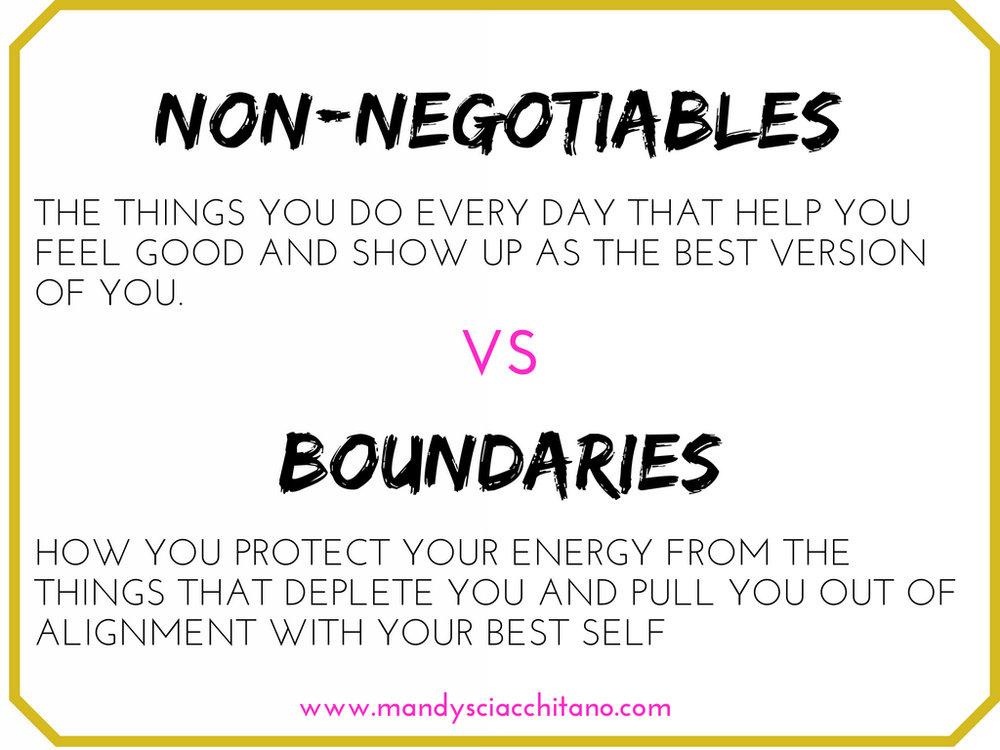 non-negotiables vs boundaries.jpg