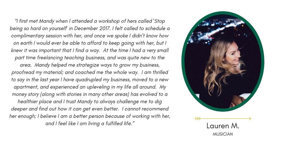 Lauren Money Testimonial.jpg