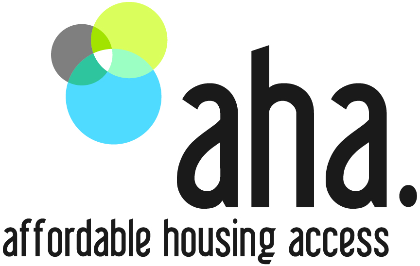 Affordable Housing Access, Inc.