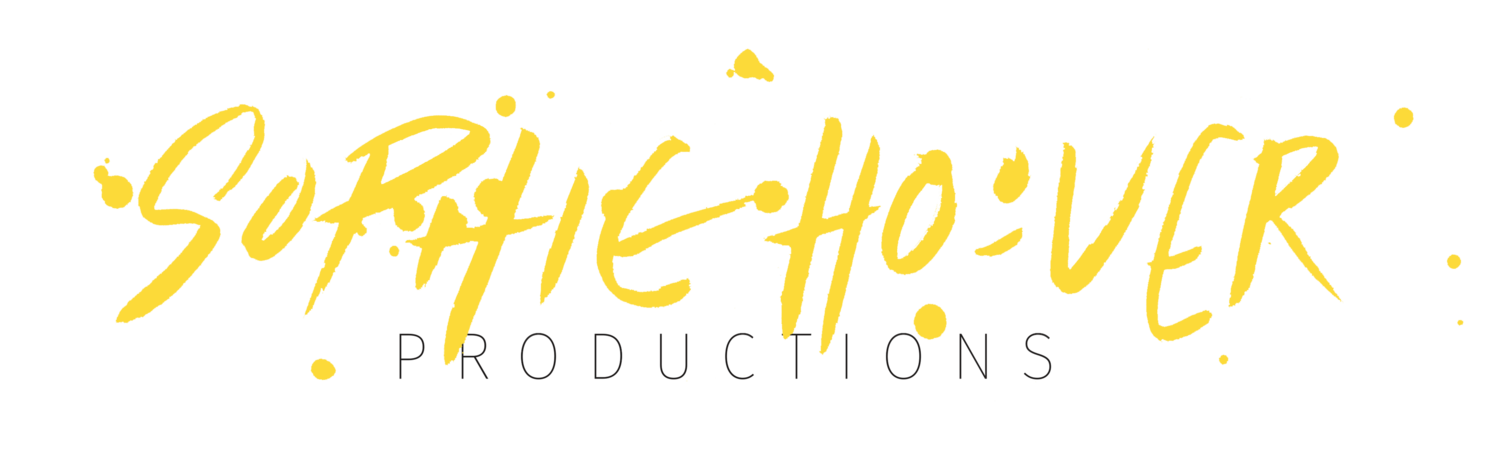 Sophie Hoover Productions
