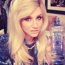 real-water-ke$ha.png