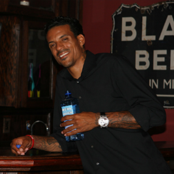 real-water-matt_barnes.png