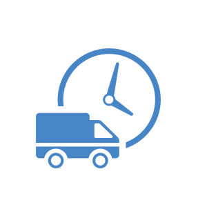icon-deliver-logistics.png