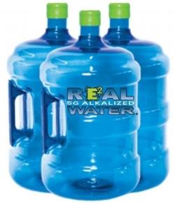 Real-5g-water.jpg