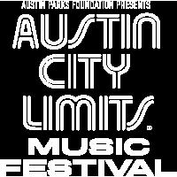 austin-city-limits.jpg