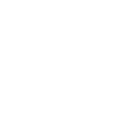 governors-ball-logo.jpg
