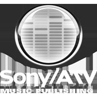sony-atv.jpg