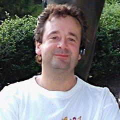 David Again.JPG