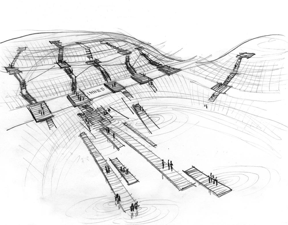 GGN_IB_SN Crossgrain sketch.jpg