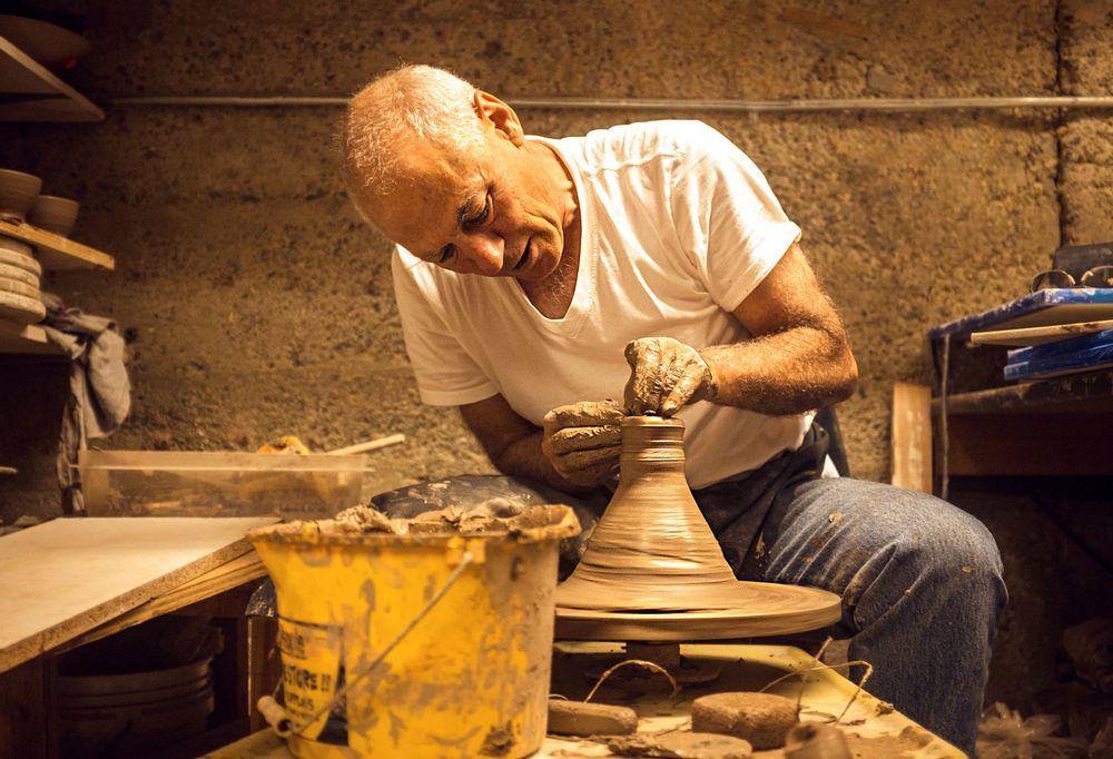 loring-ceramics_80%.jpg