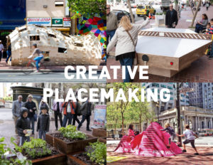 Creative-Placemaking_img-300x232.jpg