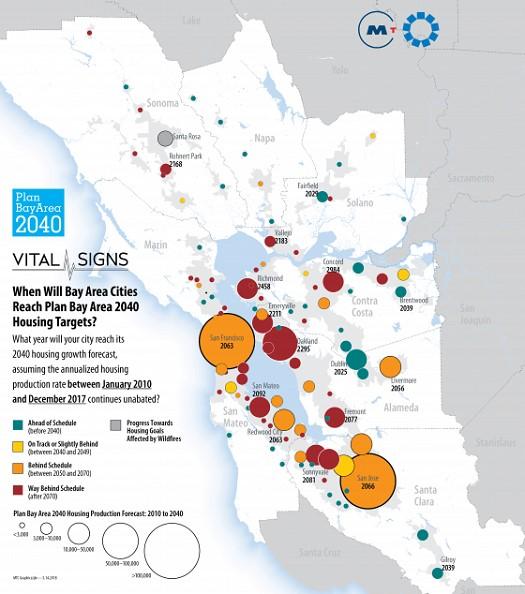 Housing map.jpg