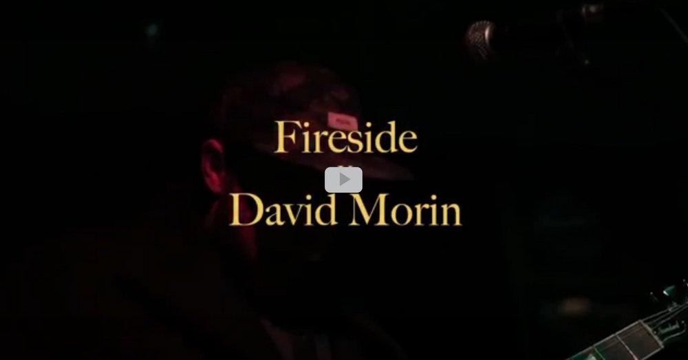 Features / FiresideX