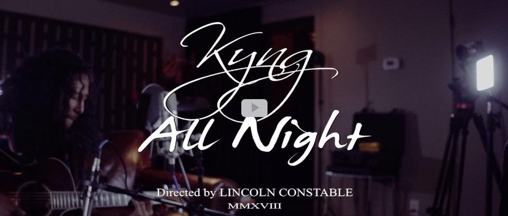 kyng all night session.jpg