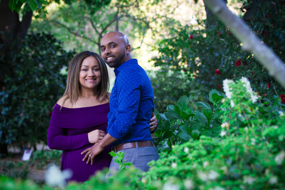 ShantelMaternityShoot (34 of 161).jpg