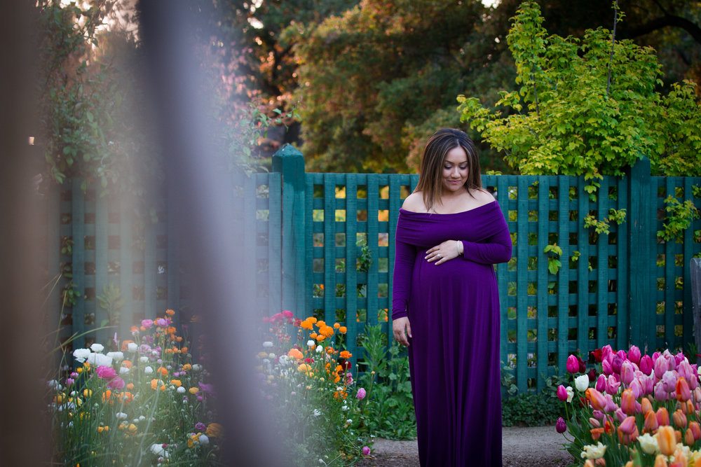 ShantelMaternityShoot (77 of 161).jpg