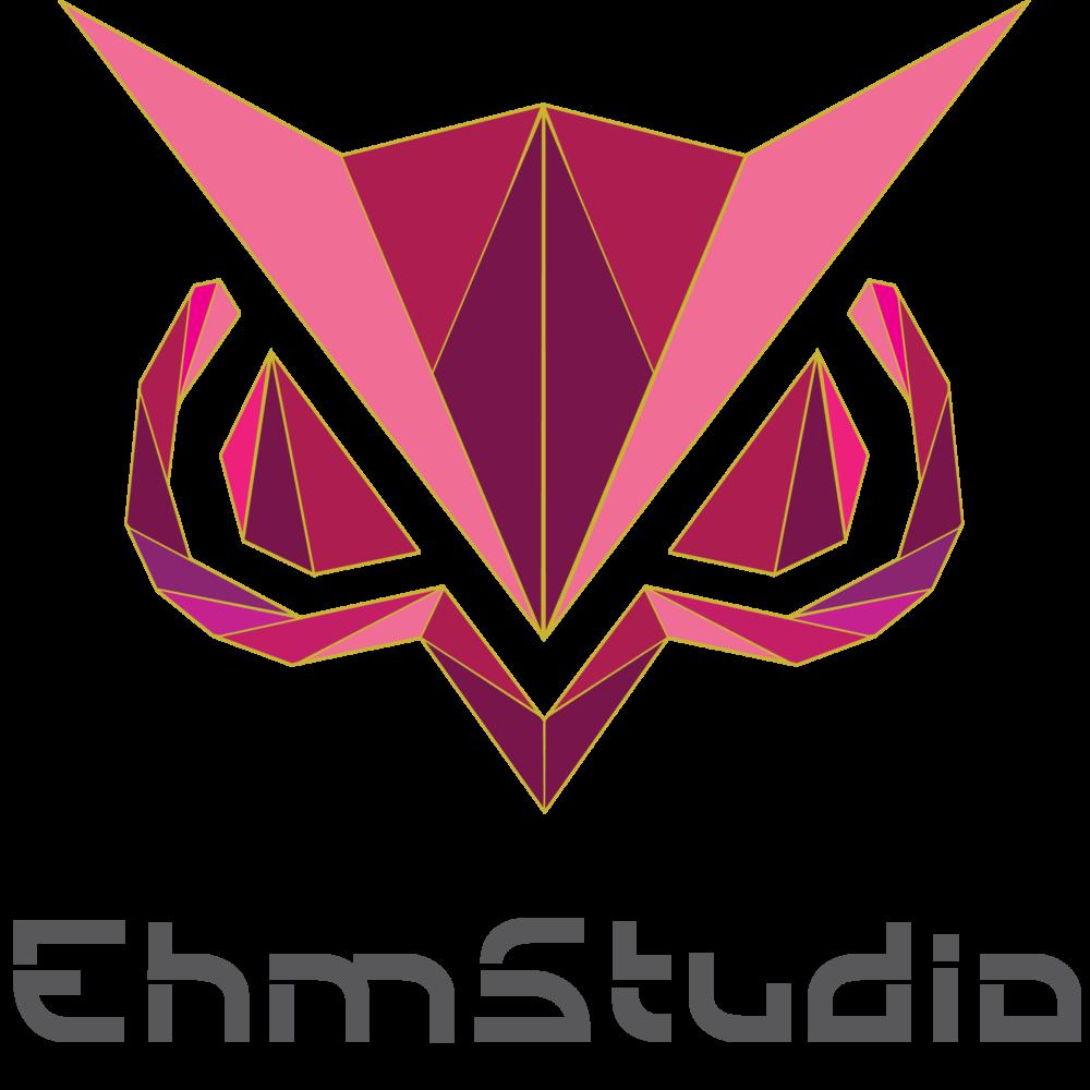 ehm_studio_owl.png