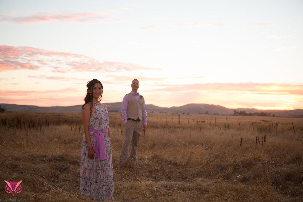 Claire&Mattblog-37.jpg