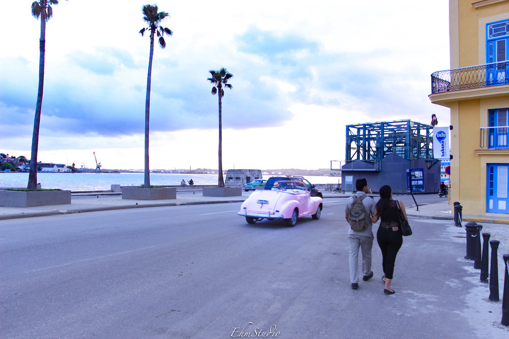 Cuba2018Edits-11.jpg