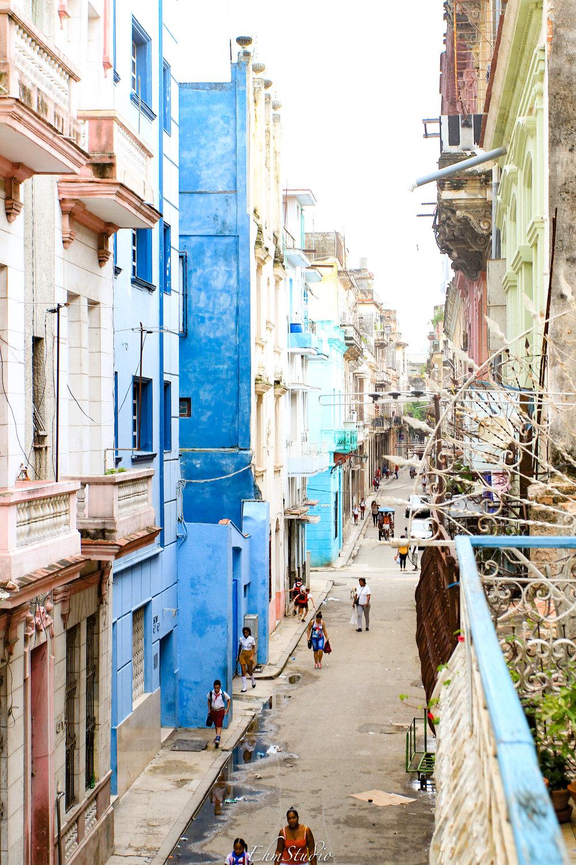 Cuba2018Edits-17.jpg