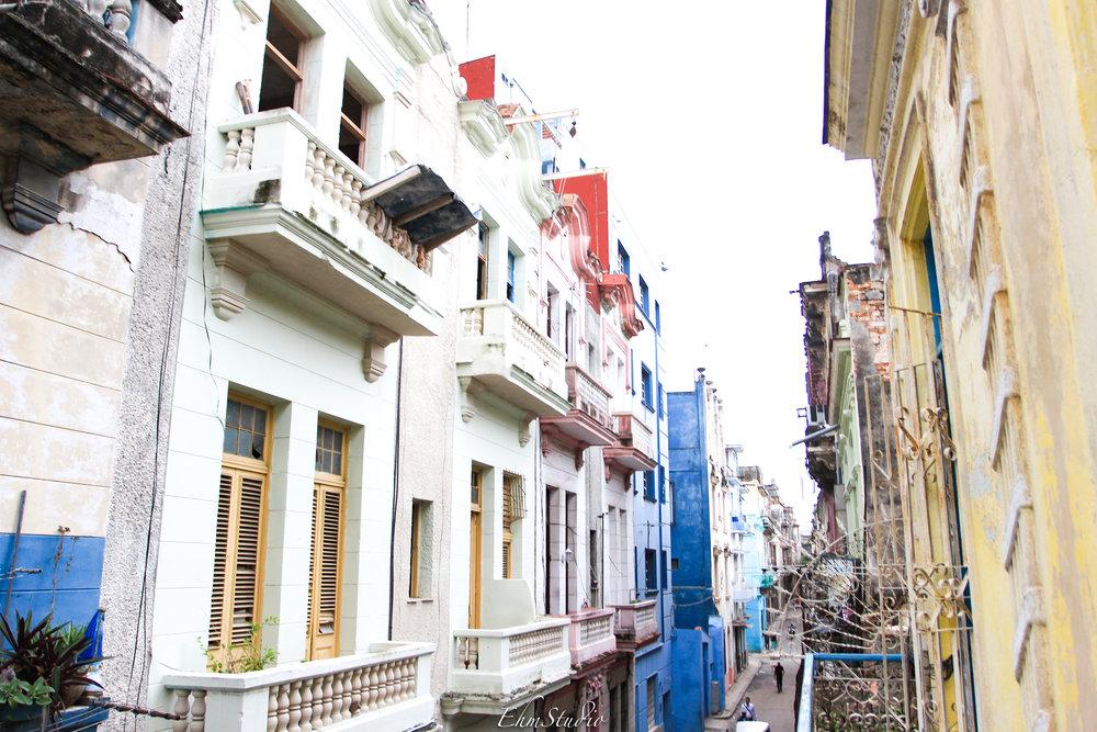 Cuba2018Edits-19.jpg