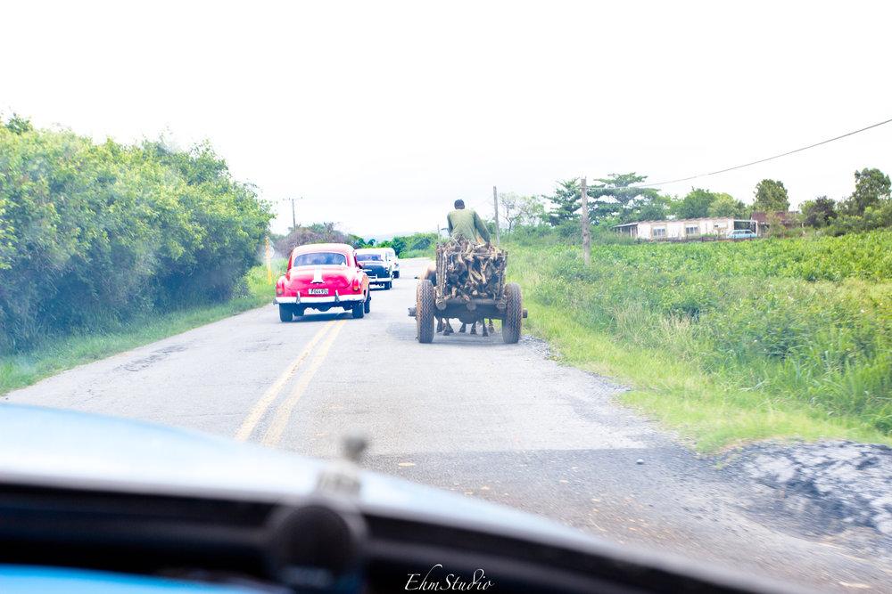 Cuba2018Edits-21.jpg