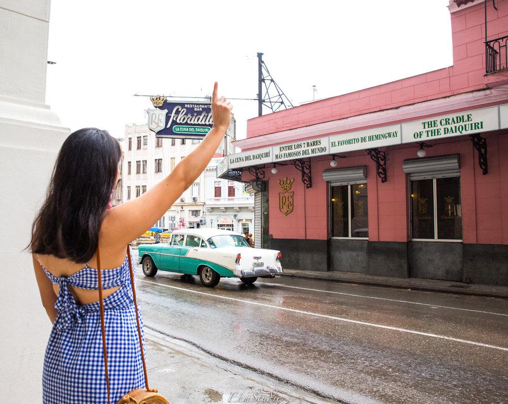 Cuba2018Edits-51.jpg