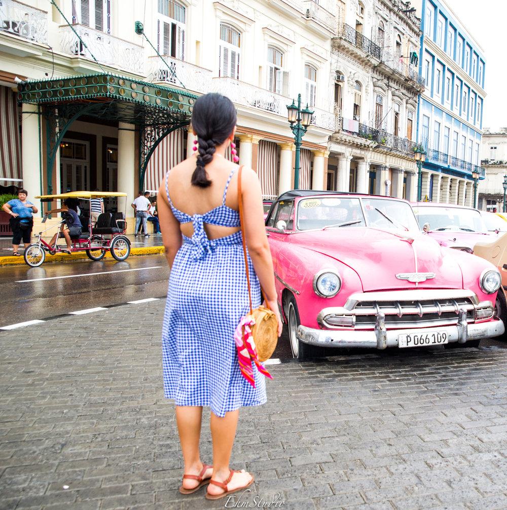 Cuba2018Edits-55.jpg