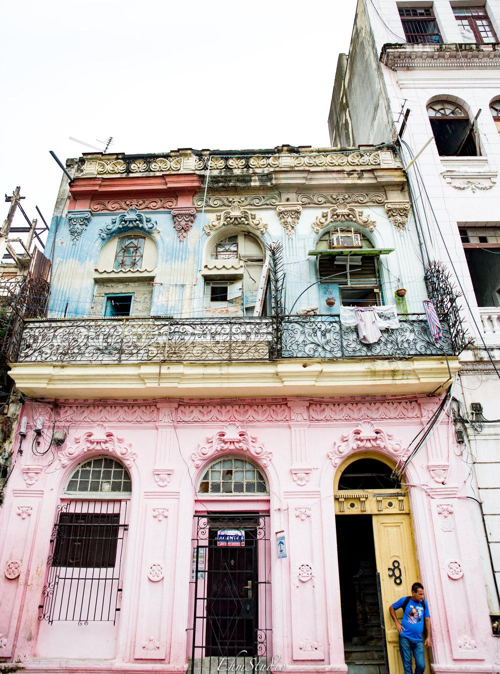 Cuba2018Edits-56.jpg