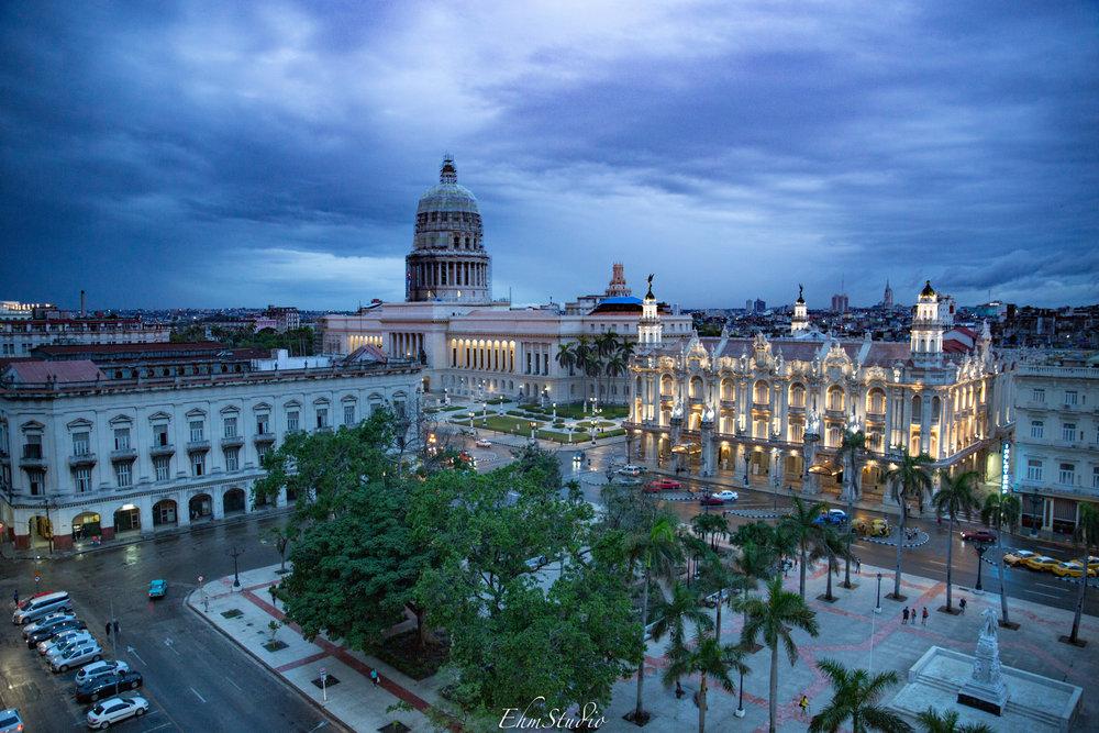 Cuba2018Edits3-2.jpg