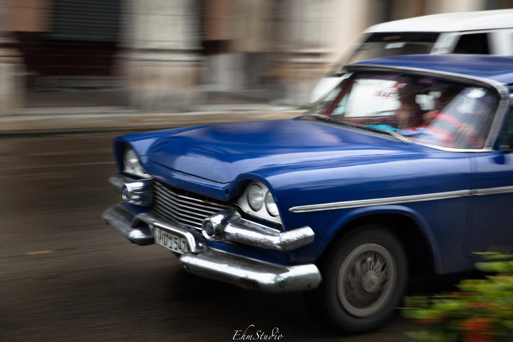 cubancars-4.jpg