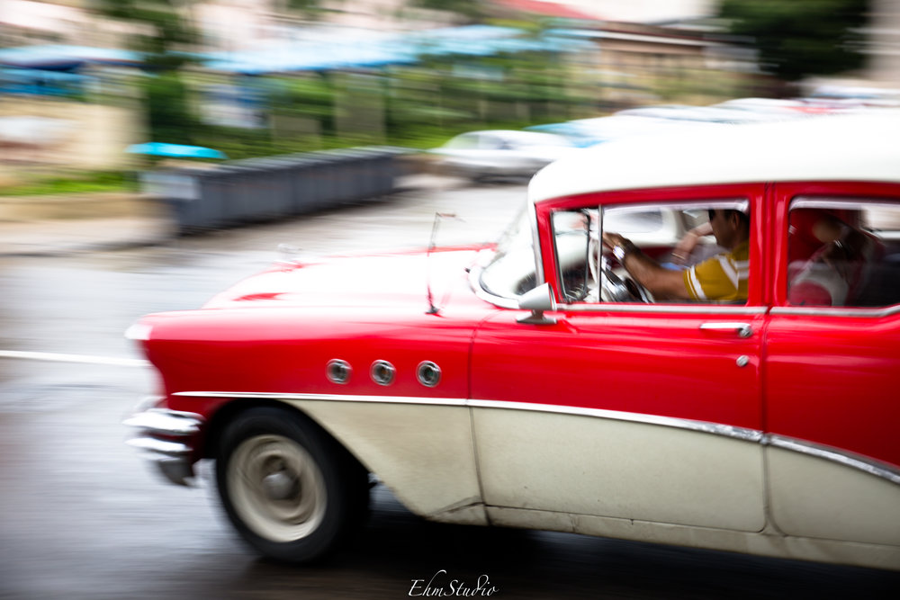 cubancars-1.jpg