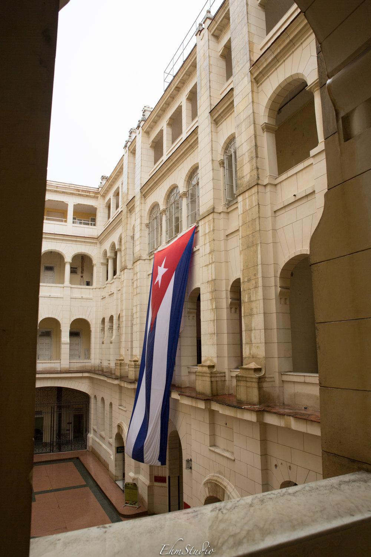 Cuba2018Edits2-9.jpg