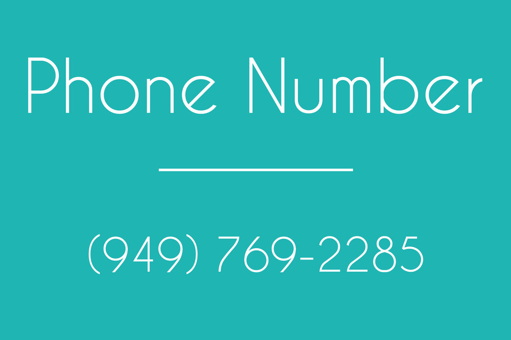 Phone Number.jpg