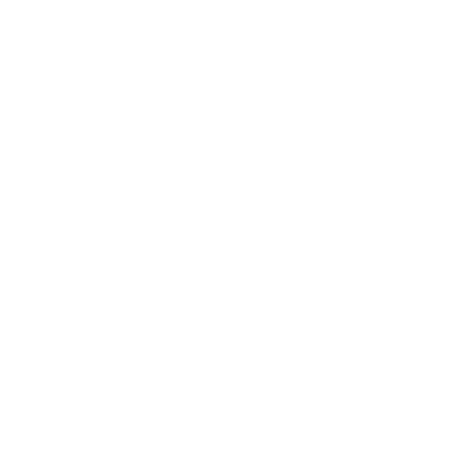 Slow Fire London