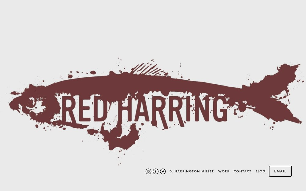 red harring.jpeg