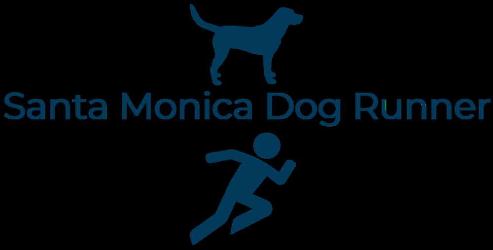sm dog runner logo.png