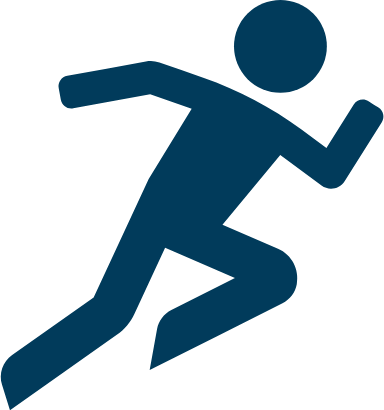 running dude.png