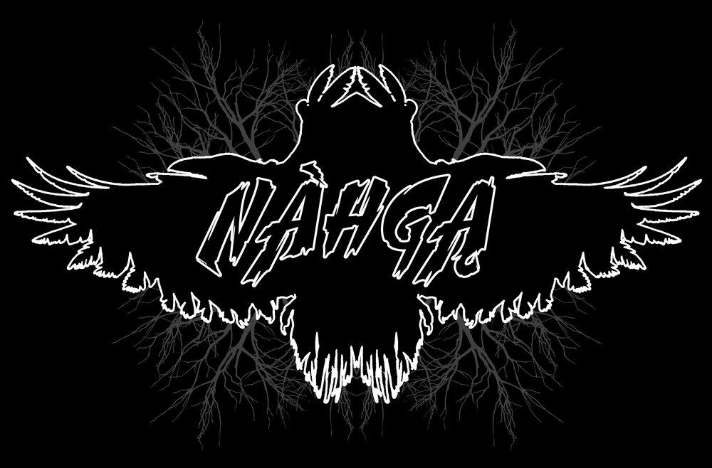 NAHGA_Hoodie_Back(hi_rez).jpg