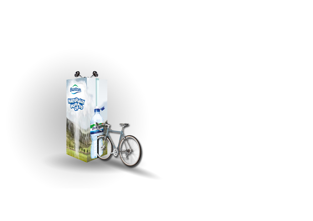 Cycle_pump_mechanic2.jpg