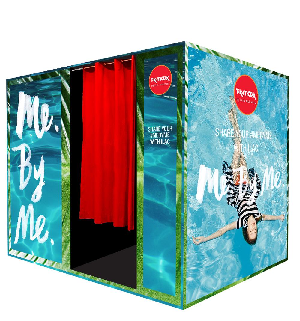 MeByMe Photo Booth Westfield.jpg