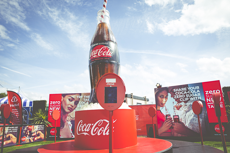 Playmaker_Coca Cola_Low Res-3218.jpg