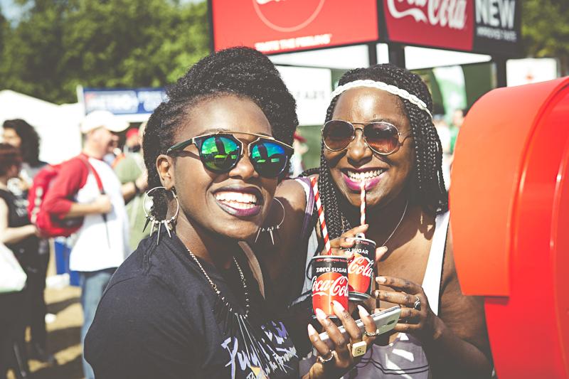 Playmaker_Coca Cola_Low Res-3236.jpg